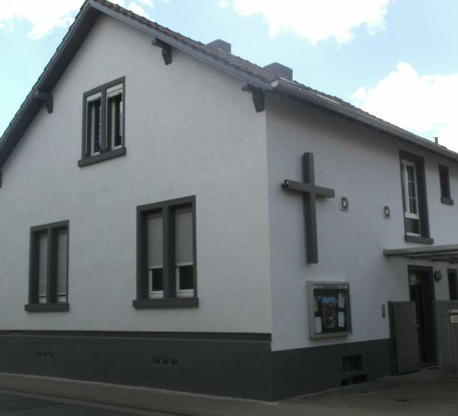 Mainstrasse10